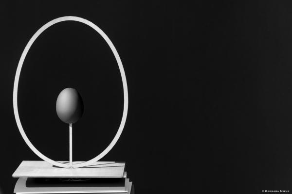 eggquilibrium_Barbara Miele